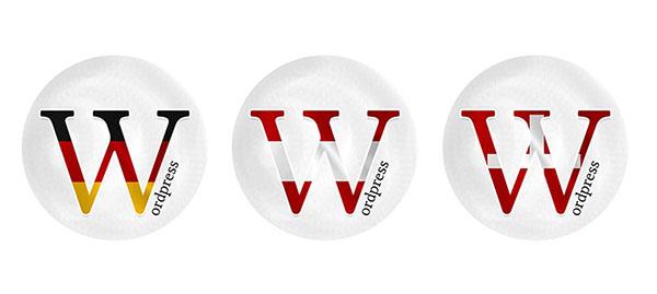 搭建WordPress网站的7大原因