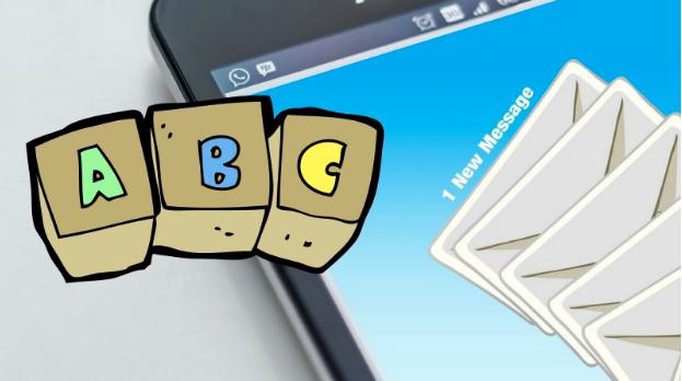 如何开展电子邮件营销以及开展的原因