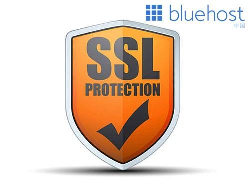安装SSL证书对网站收录有影响吗