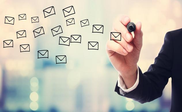 如何制定合适的邮件营销策略?