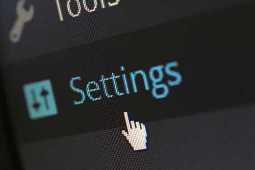 虚拟主机与VPS主机怎么选