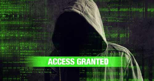 怎么防止网站被黑客攻击?