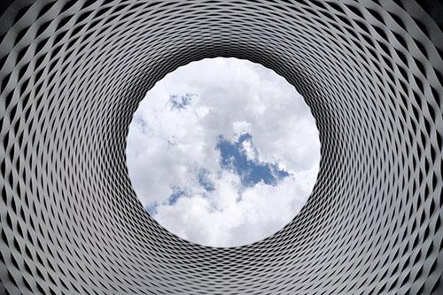 IDC行业在云时代的变革