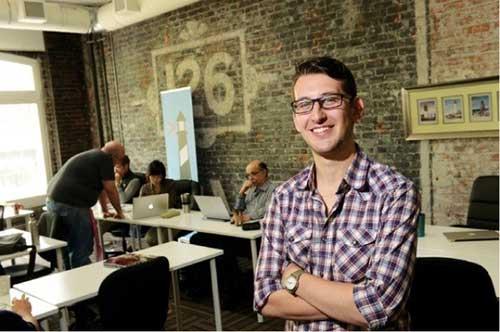 自己如何做网站VS何时需雇开发员来做网站