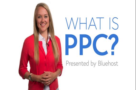 PPC点击付费广告是你网站的选择么?