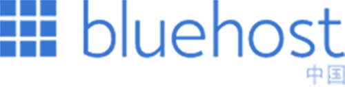 bluehost中文站——人性化主机服务