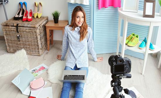 五种方法帮你建立博客粉丝群
