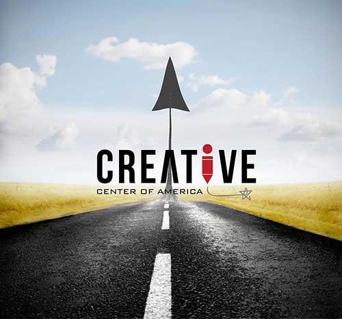 新的焦点:美国的创意中心