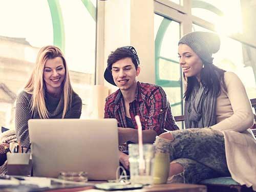 互联网时代小企业提升品牌知名度的十大战略