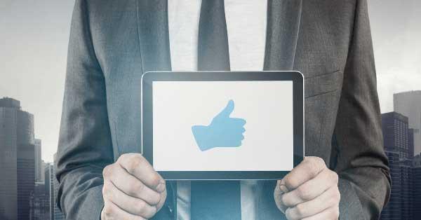 Facebook推出最新排名算法,会对你的品牌产生什么影响呢?