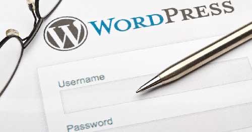 为什么要选择WordPress