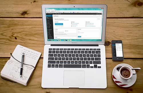 WordPress建站虚拟主机如何选