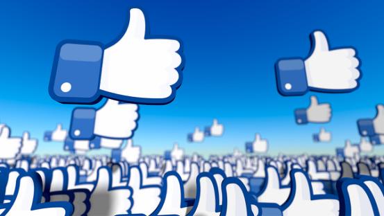 新手指南:使用Facebook Live进行市场营销