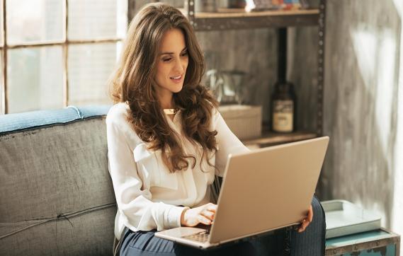 适合女性企业家的六大商业博客!