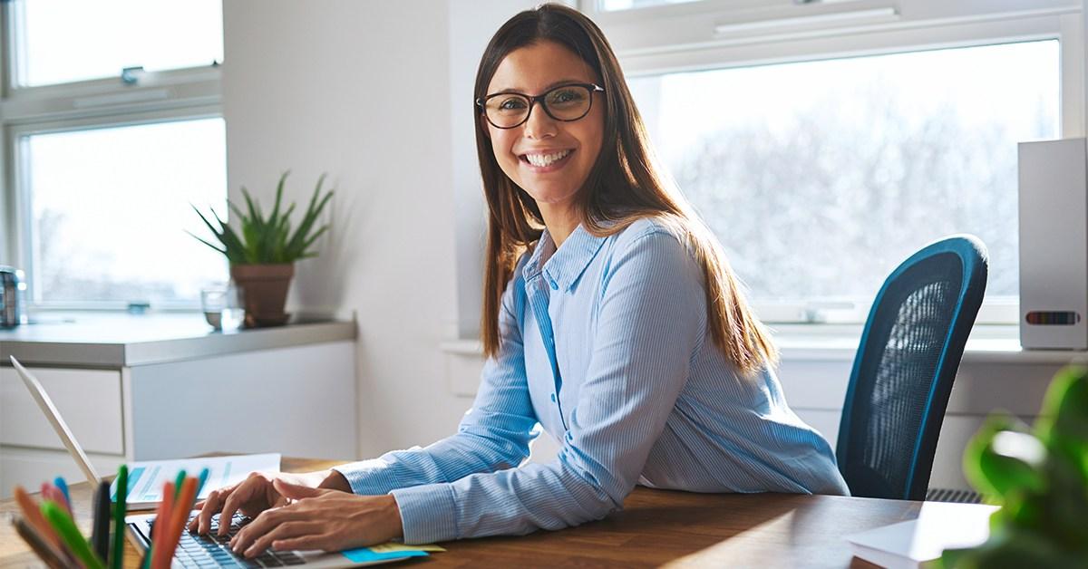 女性企业家如何筹资成功创业?