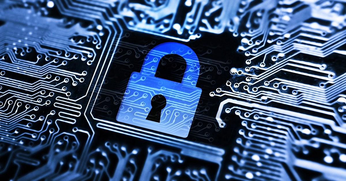bluehost新安全功能轻松为您的网站护航!