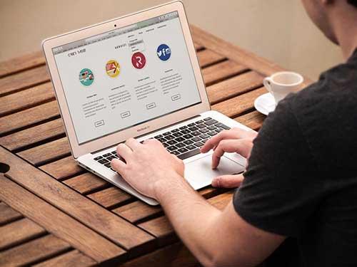 【下】WordPress几大工具及技巧实现网站优化