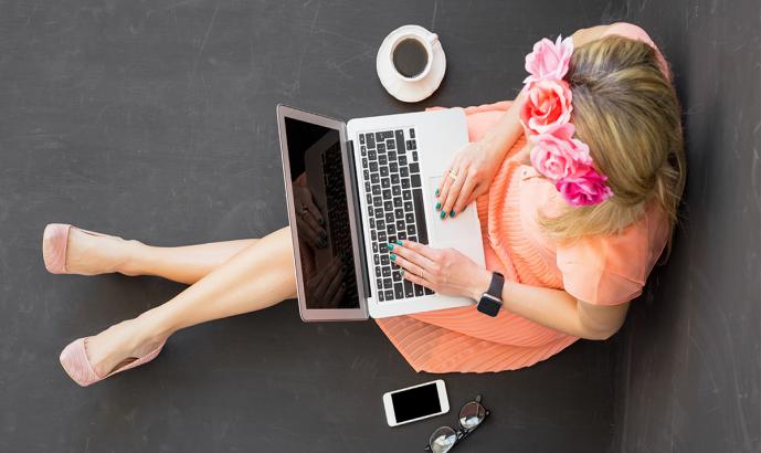 解说博客没有盈利的11个因素!