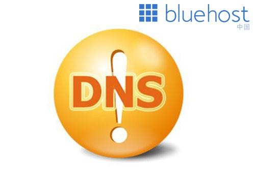 最基础的DNS服务搭建过程