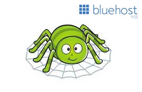 影响搜索引擎蜘蛛spider抓取数量的因素
