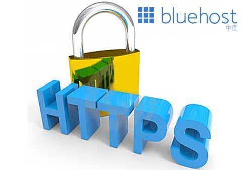 SSL证书安装常见的错误及解决方法