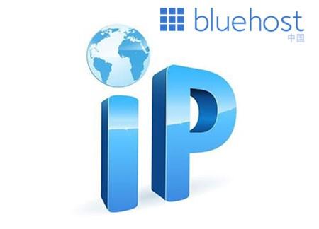 香港虚拟主机需要选择独立IP吗