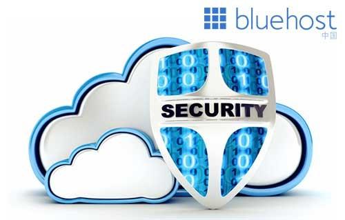 安装SSL安全证书对网站有哪些影响