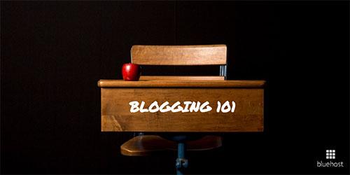 如何为小企业写博客:商业博客实践