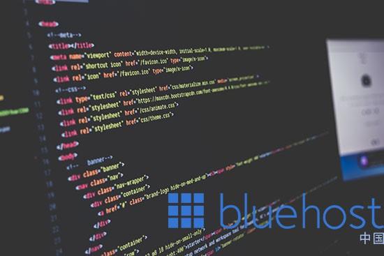 html基本入门