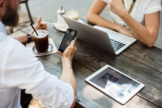 网站优化过程中关键词拓展的方法有哪些