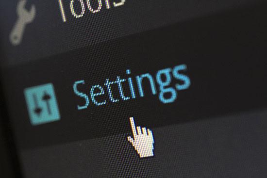 WordPress的5个设置小窍门 提升网站性能