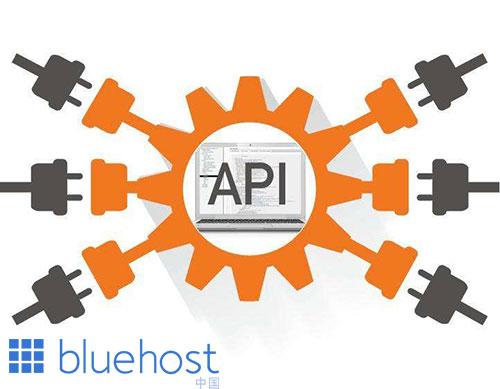 HTTP API介绍