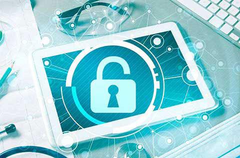 为什么网站安全对公司业务很重要?