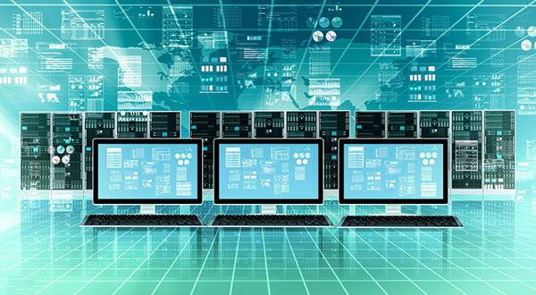 外贸企业如何选择美国服务器