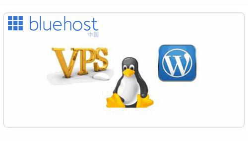 VPS主机应选择Windows还是Linux操作系统