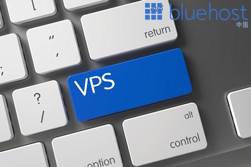 bluehost:网站什么时候需要升级网站空间