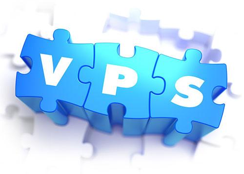 VPS主机及其优势介绍
