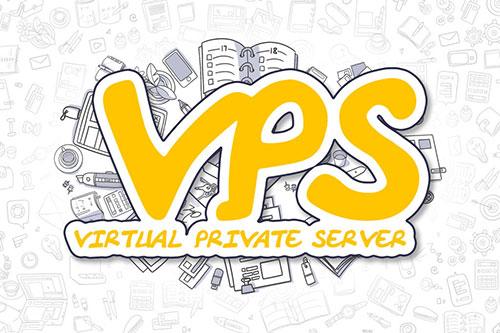 VPS主机的十大SEO工具