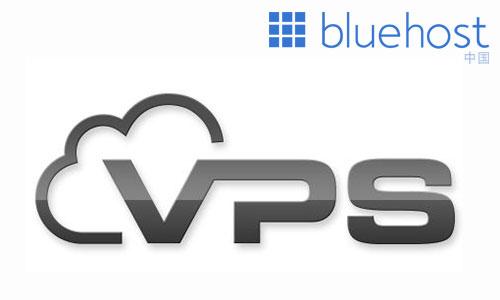 构建WordPress网站选择VPS主机还是虚拟主机?