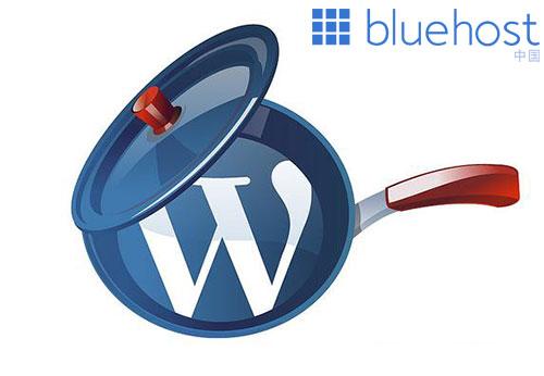 在WordPress中使用子主题的方法及操作步骤
