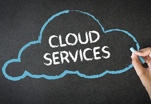 云服务器开发与部署的障碍有哪些?