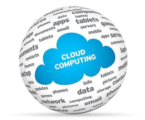 如何提高云服务器的安全性
