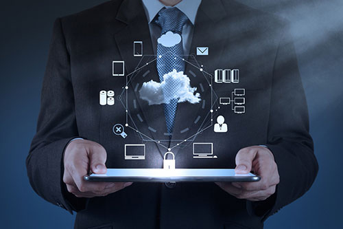 怎么判断云服务器的性能
