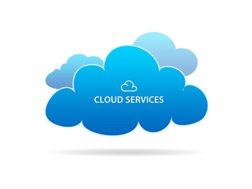 构建私有云存储的几个技巧