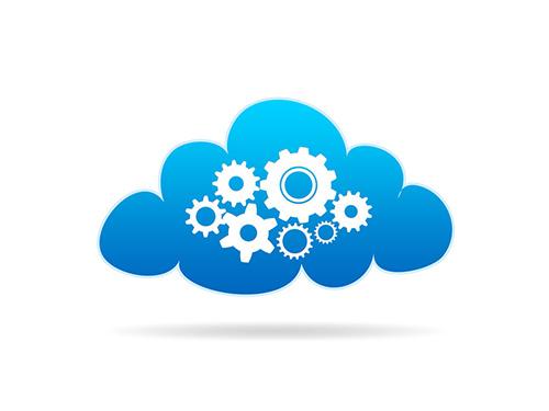 云服务器为什么比vps主机好