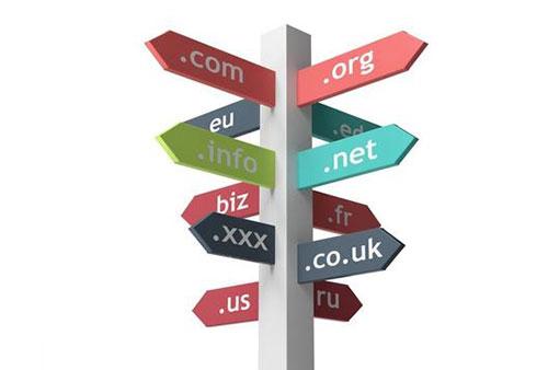 赎回宽限期恢复已删除的域名的操作方法