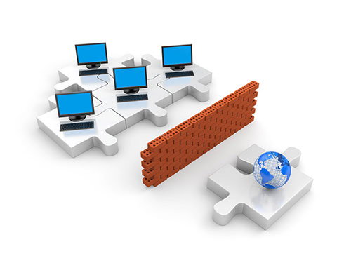 网站所有者必须具备的网络安全基础