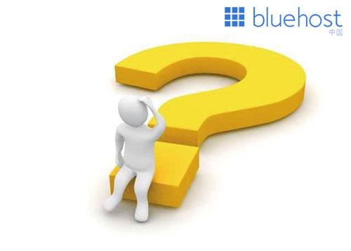 组合计划(Combo Plan)常见问题解答