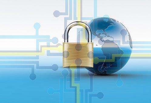 网站提高安全最简单的一种方法
