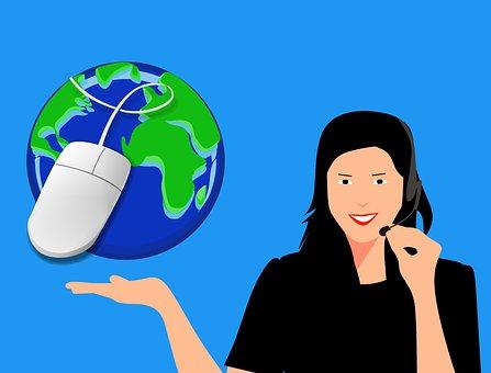 如何为企业网站选择合适的托管计划